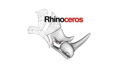 Photo of Rhinoceros 5.14.00505 Full