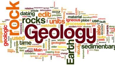 Photo of İnşaat Müh. için Jeoloji Prof.Dr. Osman SİVRİKAYA