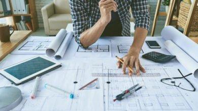 Photo of İnşaat Mühendisliği ve Mimarlık Arasındaki 4 Temel Fark