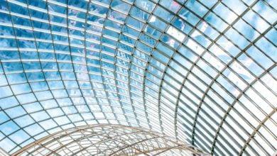 Photo of 8. Uluslararası Çelik Yapılar Sempozyumu