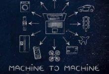 Photo of Nedir Bu M2M Teknolojisi?