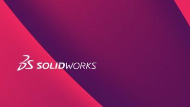 Photo of (Çekiliş Sonuçları) Solidworks Eğitim Serisi